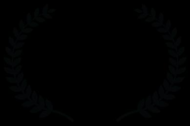 OFFICIAL SELECTION - Krafta Doc International Film Festival - 2017.png