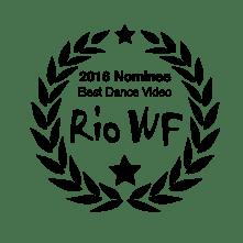 riowf16-nomination-best-dan
